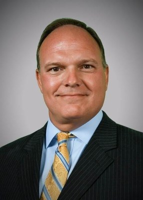 Stan Celich, Leader, National Accounts Distribution, Sun Life Financial U.S.