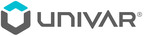 Carl J. Lukach Joins Univar as Chief Financial Officer