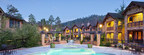 Big Bear Resort, An Ascend Hotel Collection member