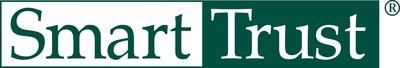 SmartTrust(R)