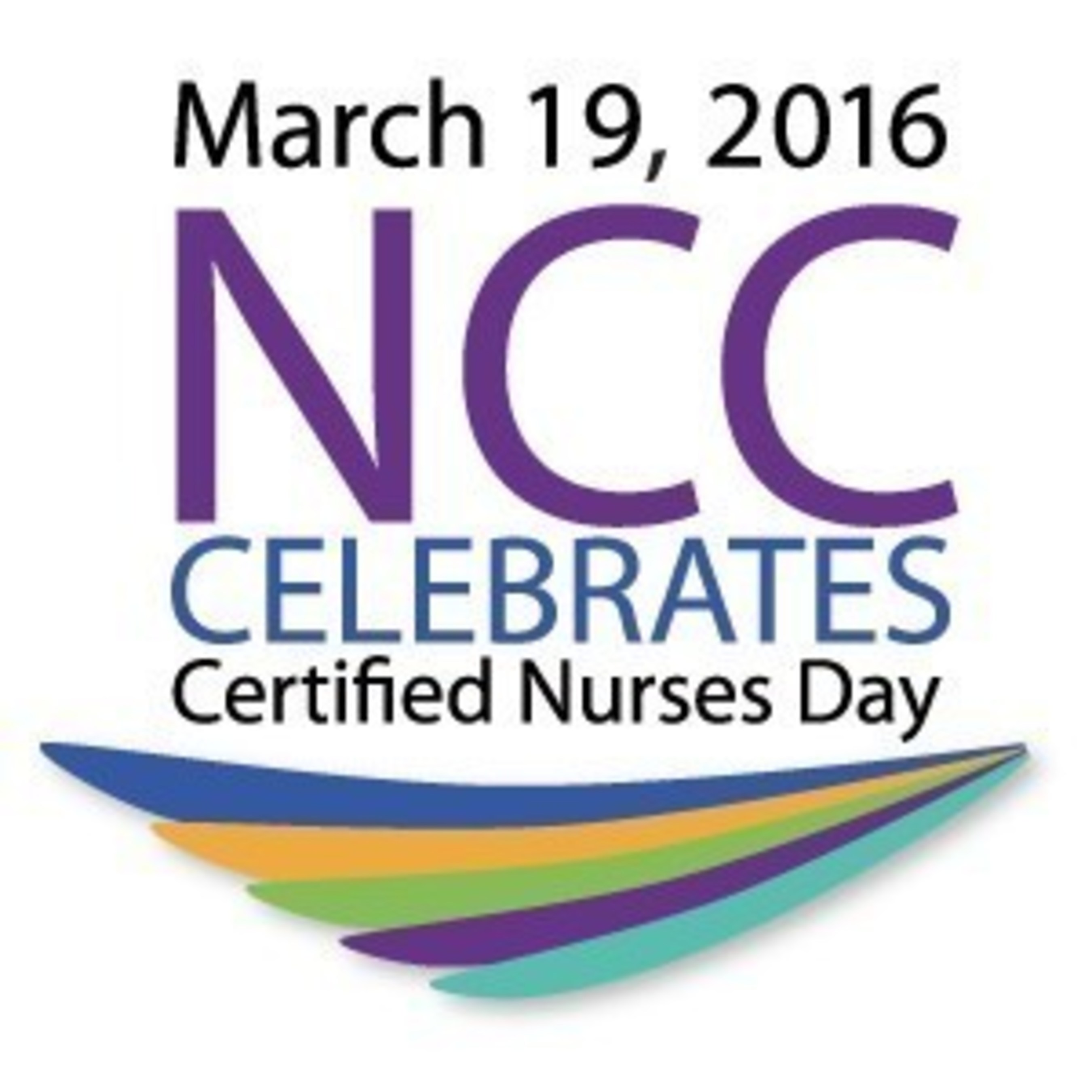 Certified Nurses App Launches For Certified Nurses Day March 19 2016