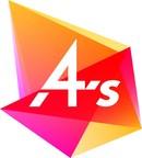 4A's Logo. (PRNewsFoto/4A's)