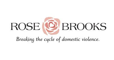 Rose Brooks.  (PRNewsFoto/Bayer HealthCare LLC)
