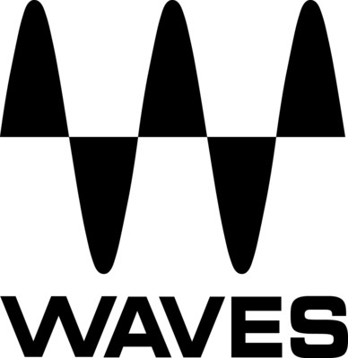 Waves Audio
