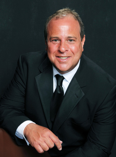 Residential Finance Corporation Appoints David Stein President of Retail Branch Division