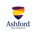 Ashford University Logo