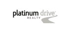 Platinum Drive Realty Celebrates Opening of New Northern Westchester Office