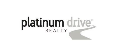 Platinum Drive Realty Logo