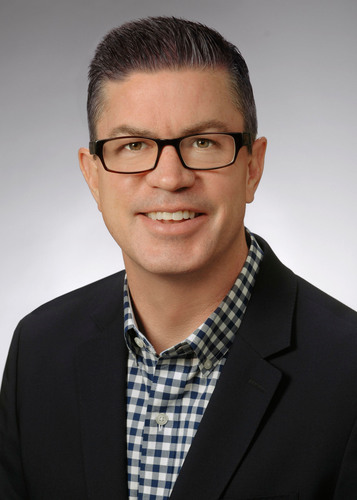 Redfin Hires Chris Nielsen as Chief Financial Officer
