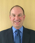 John M. Loper, CFP(R), Director of Corporate Relations, CFP Board (PRNewsFoto/Certified Financial Planner ...)