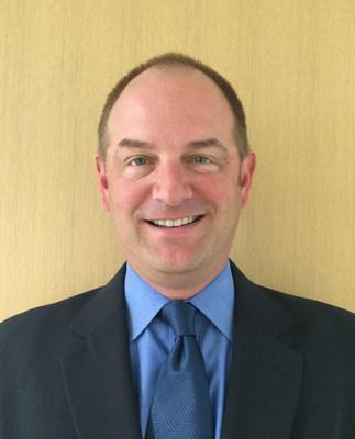 John M. Loper, CFP(R), Director of Corporate Relations, CFP Board