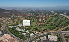 Laurus Corporation Finalizes Sale Of 114-Acre Former Golf Course In San Diego, California