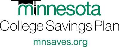 The Minnesota College Savings Plan