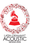 Latin GRAMMY Acoustic Sessions
