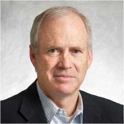 Sun Bancorp, Inc. Names F. Clay Creasey to Board of Directors.