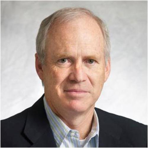 Sun Bancorp, Inc. Names F. Clay Creasey to Board of Directors. (PRNewsFoto/Sun Bancorp, Inc.)