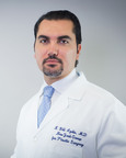 New York Group for Plastic Surgery Expands Locations and Expertise for Cosmetic and Reconstructive Services