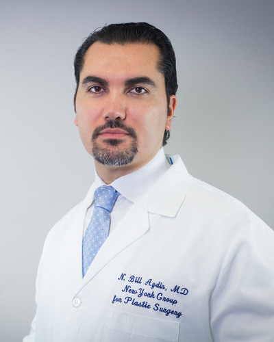 New York Group for Plastic Surgery Expands Locations and Expertise for Cosmetic and Reconstructive