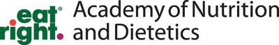 American Dietetic Association Becomes Academy of Nutrition and Dietetics Effective January 2012.  (PRNewsFoto/American Dietetic Association)