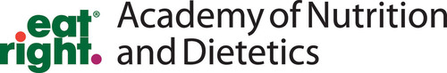 New Name, Same Commitment to Public's Nutritional Health: American Dietetic Association Becomes