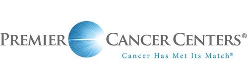 Premier Cancer Centers Registered Logo.  (PRNewsFoto/Premier Cancer Centers Dallas)