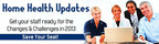 Medical Coding Updates.  (PRNewsFoto/Audio Educator)