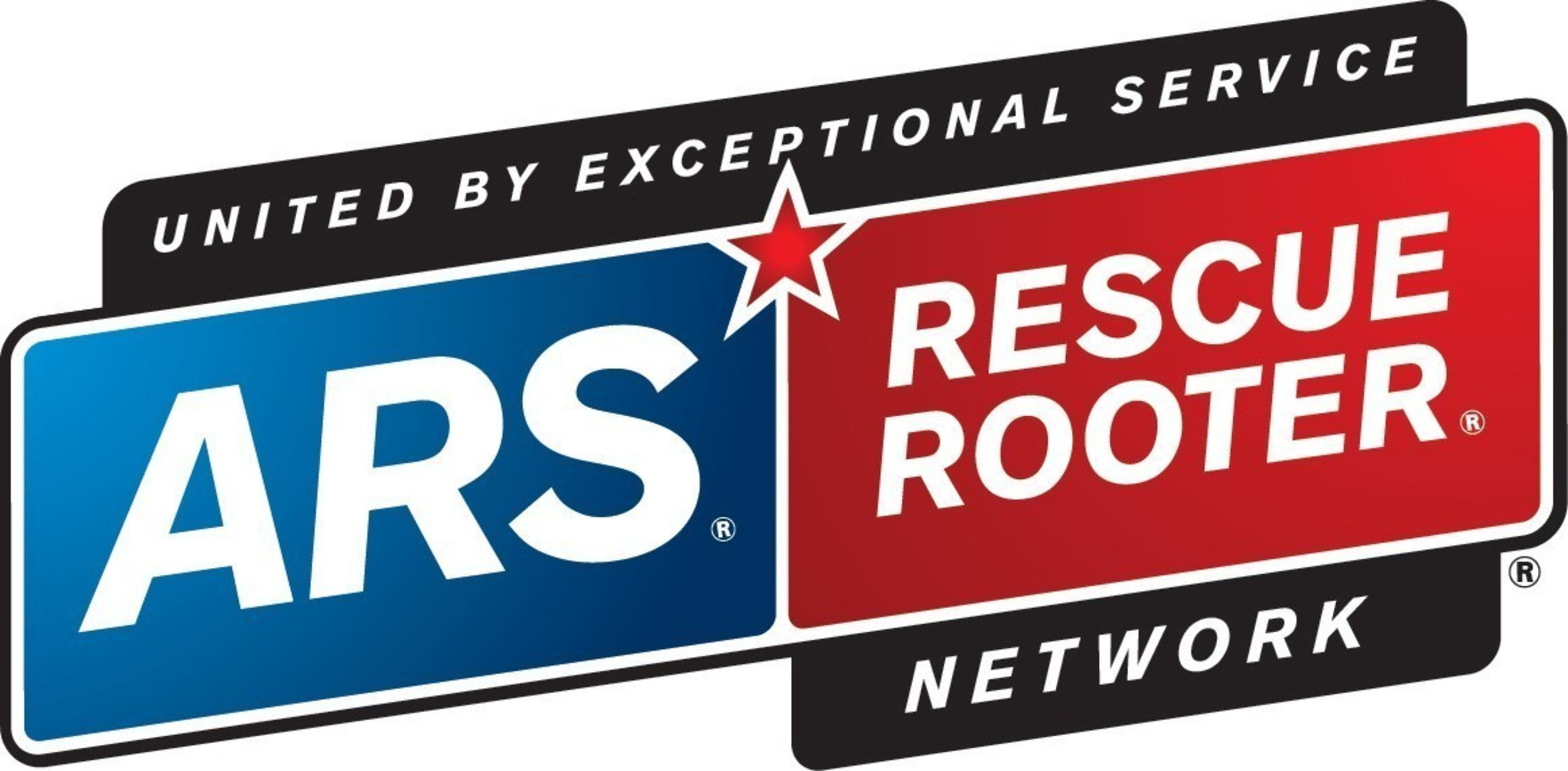 ARS operates a network of more than 65 company-owned, locally-managed service locations spanning 22 states, with approximately 5,500 employees. United by Exceptional Service(R), the ARS / Rescue Rooter Network serves both residential and light commercial customers by providing heating, cooling, indoor air quality, plumbing, drain cleaning, sewer line, radiant barrier, insulation and ventilation services. See www.ARS.com for more details.