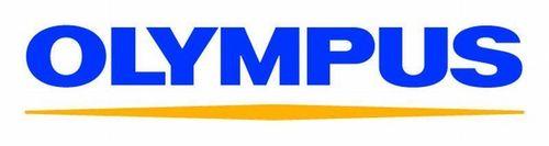 Olympus Logo (PRNewsFoto/BonAlive Biomaterials Ltd)