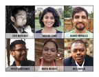 Los Educadores por un Trato Justo (E4FC) Anuncian el Primer Grupo de Beneficiarios de FUSE, el Fondo para Empresarios Sociales Indocumentados
