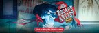 Click to Play the DEMO GAME (PRNewsFoto/Genesis Gaming)
