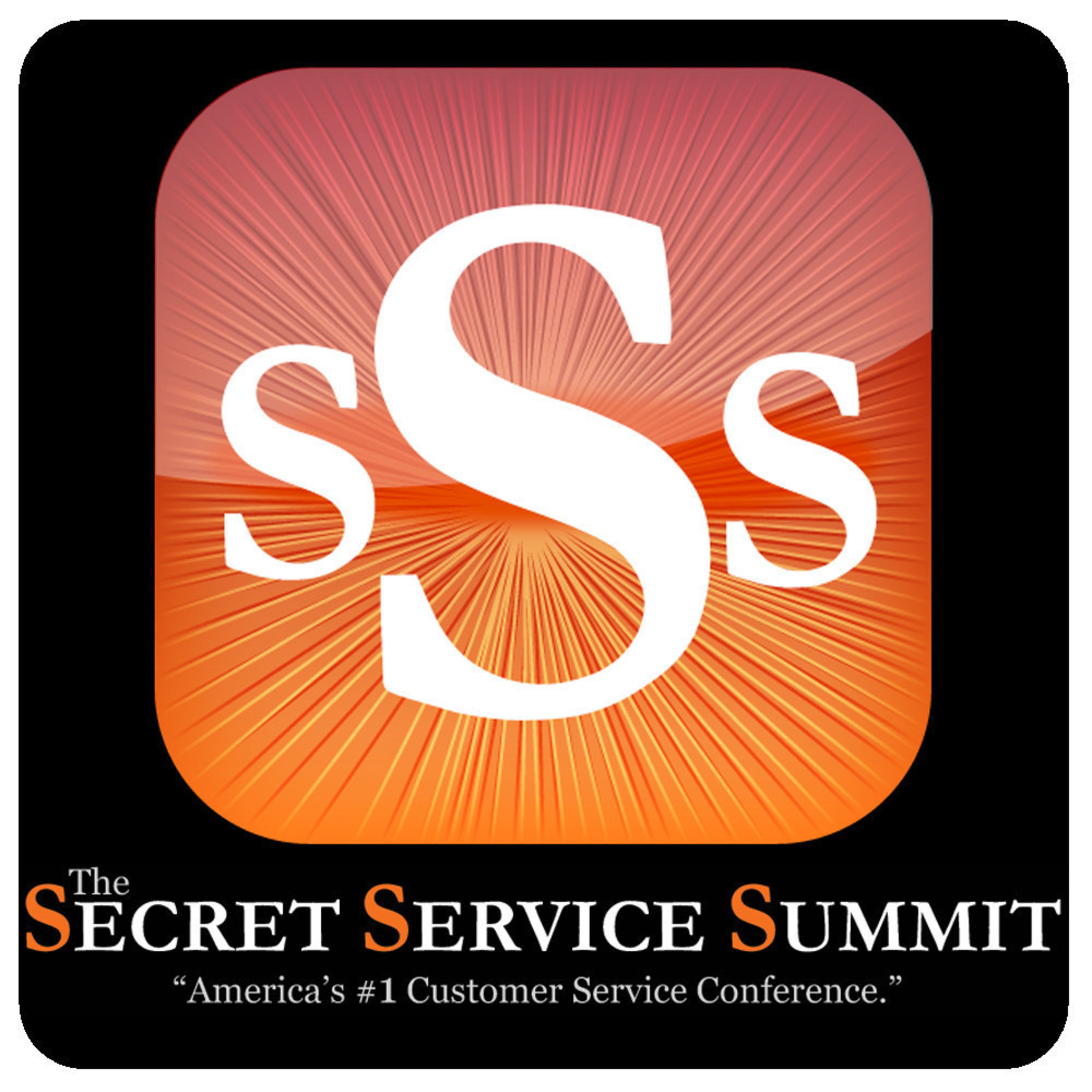 Learn more at secretservicesummit.com