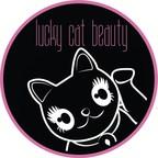 LuckyCatBeauty.com