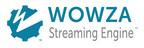 www.wowza.com