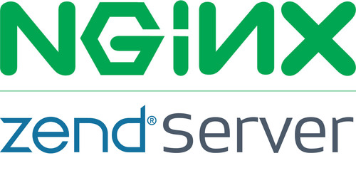 Latest Version of Zend Server Adds NGINX Support, Mobile Analytics to Professional PHP Stack.  (PRNewsFoto/Zend  ...