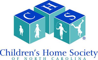 Children's Home Society of North Carolina