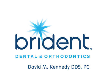 Brident Dental & Orthodontics abrirá su primer consultorio en Colorado