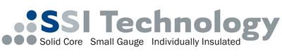 SSI Technology logo