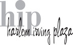 HIP logo.
