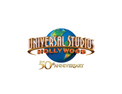 """The Countdown has begun for the Much-Anticipated 2016 Southern California Arrival of """"The Wizarding World of Harry Potter"""" and Universal Studios Hollywood Has Exciting News to Share."""