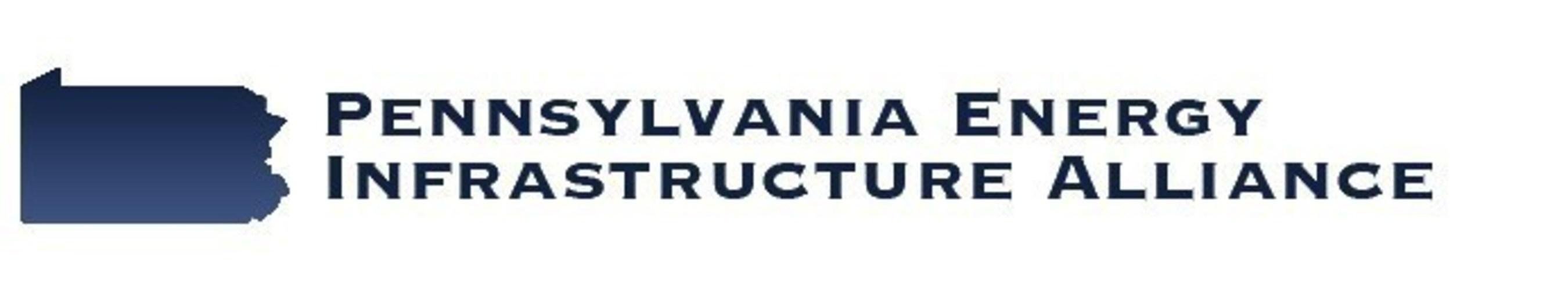 Pennsylvania Energy Infrastructure Alliance.