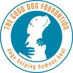 The Good Dog Foundation