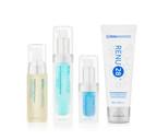 The RENU Advanced Skincare Line