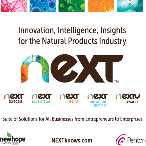 New Hope Natural Media Unveils NEXT™, a Proprietary Solution Set that Pinpoints Future Trends by