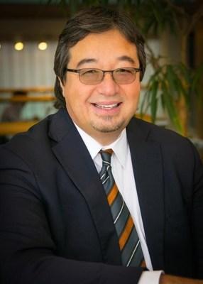 Dr. Al Sandrock is the chief medical officer at Biogen.