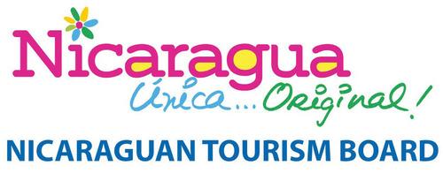 Nicaraguan Tourism Board. (PRNewsFoto/Nicaraguan Tourism Board)