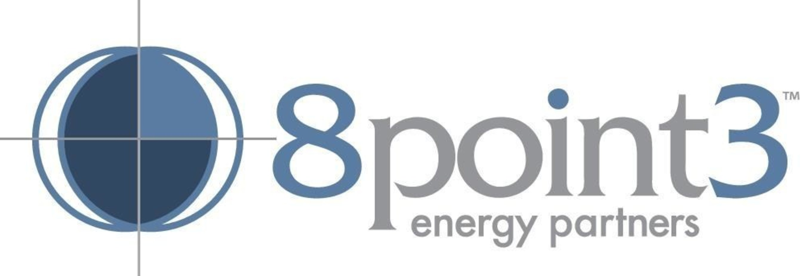 8point3 Energy Partners LP, a YieldCo Formed by First Solar, Inc. and SunPower Corporation, Announces Pricing of its Initial Public Offering