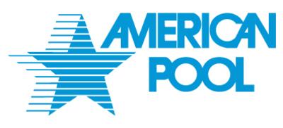 American Pool Acquires Tropical Breeze Pool Service (PRNewsFoto/American Pool Enterprises, Inc.)
