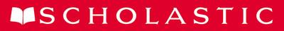 Scholastic logo.  (PRNewsFoto/Netflix, Inc.)