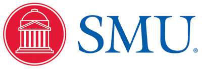 SMU Logo.  (PRNewsFoto/SMU Cox School of Business)