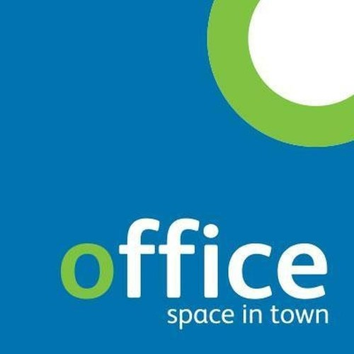 Office Space in Town (PRNewsFoto/Office Space in Town)